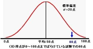 80of_0-100.jpg